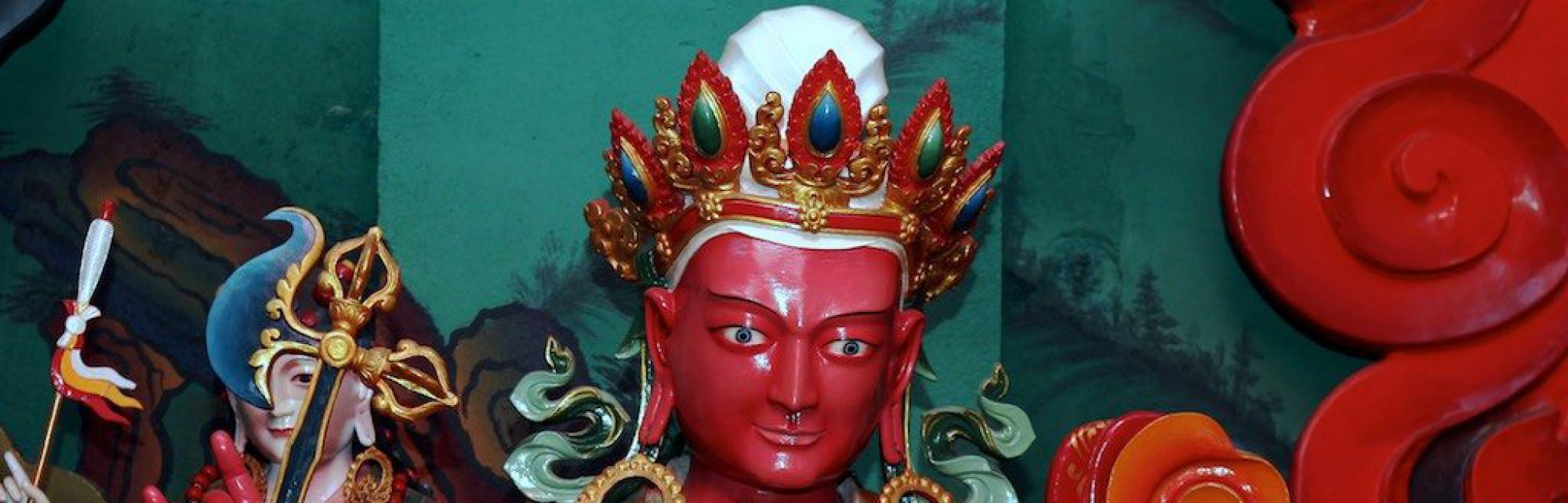 Buddha-Nature.com